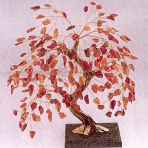 http://www.sokolowskiminerals.com.pl/177-thickbox_default/drzewko-wielkie.jpg