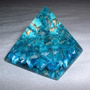http://www.sokolowskiminerals.com.pl/184-thickbox_default/piramida-z-turkmenitem.jpg