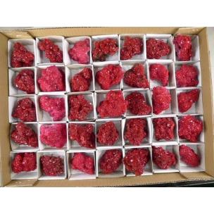 http://www.sokolowskiminerals.com.pl/276-thickbox_default/alunit-czerwony.jpg