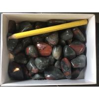 Kamień selekcjonowany bębnówka
