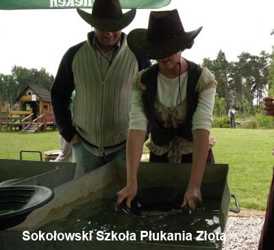 szkola-plukania-zlota