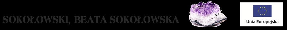 Sokołowski Minerals
